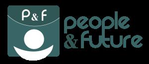LogoP&F