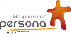 Persona_Meta_2017